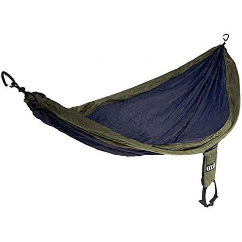 Eagles Nest Hammock by Eagles Nest Outfitters Singlenest Hammock Insteading