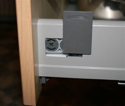 Ikea Cuisine Faktum Comment Démonter Les Tiroirs