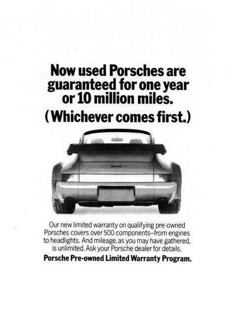 » best Porsche ads ANUBIS ANUBIS | Advertisements
