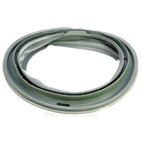joint de hublot de lave linge laden whirlpool 481246068527 pi 232 ces d 233 tach 233 es electrom 233 nager
