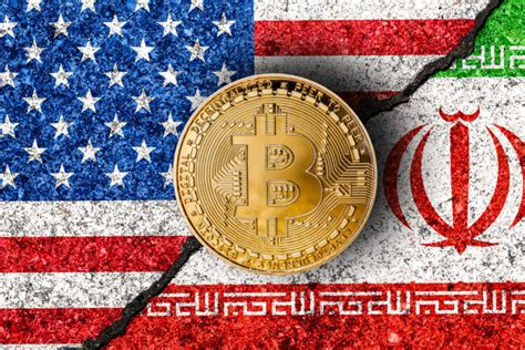 The complete list of all possible ecdsa secp256k1 bitcoin private keys with compressed & uncompressed address and balance. US sanctions Iranian Bitcoin addresses | Modern Consensus.