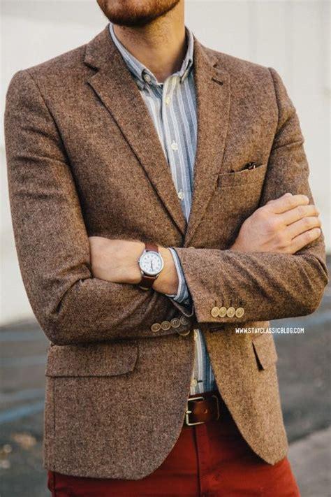 graues sakko kombinieren die besten 25 grauer anzug braune schuhe ideen auf grauer anzug hochzeit graue