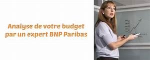 Bnp Paribas Personal : rachat de cr dits bnp paribas personal finance conseils aide et calcul ~ Medecine-chirurgie-esthetiques.com Avis de Voitures