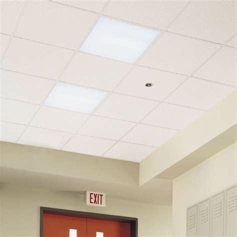 grid ceiling tiles tile design ideas