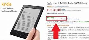 Rechnung Nicht Bezahlt Wann Sperrt Vodafone : bei amazon auf rechnung bestellen so geht s chip ~ Themetempest.com Abrechnung