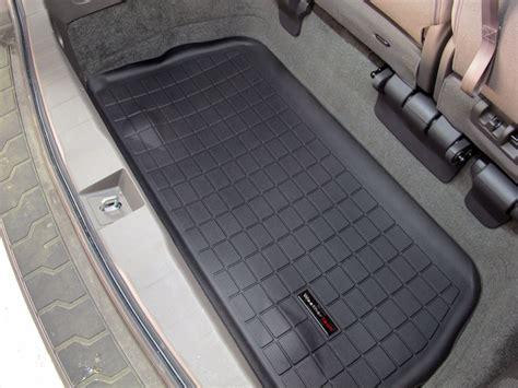 floor mats honda odyssey floor mats for 2012 honda odyssey weathertech wt40475