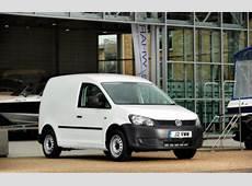 Christmas Deals from VW Vans Commercial Vehicle Dealer