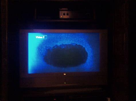 sony wega l problems archive through november 14 2009 sony lcd projection tv