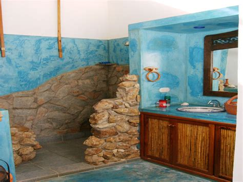 blue and brown bathroom ideas blue and brown bathroom designs gen4congress apinfectologia