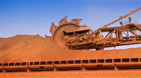 GME Resources - GME(ASX) News & Expert Insights from Stockhead