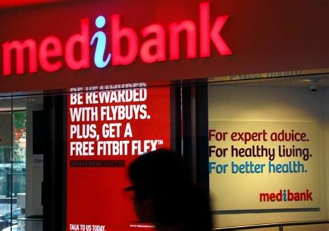 Medibank, one of australia's largest health insurance providers, leveraged experience data to strengthen cx influence across the business, which resulted in significant nps uplift and improved business performance. To stop customers from leaving, Medibank offers free annual dental check-up