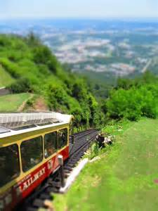 Incline Railway Chattanooga Tennessee
