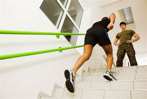 boot camp workout bootcamp training ultimate fitness body routines health revolution crossfit