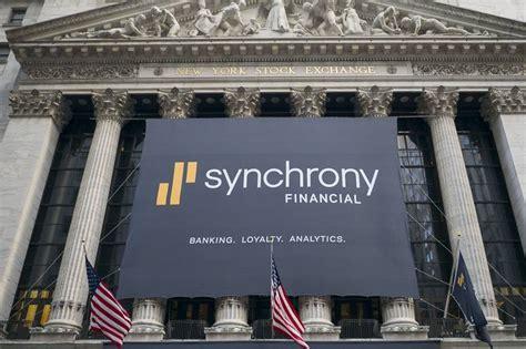 wwwmysynchronycom access synchrony  apply