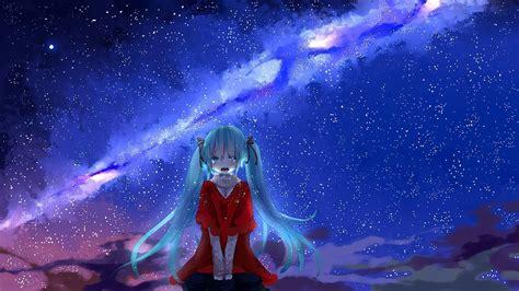 Sad Anime Wallpaper - sad anime wallpapers 78 images