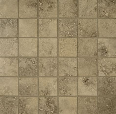 tiles outstanding 2x2 ceramic tile 2x2 floor tiles price 2x2 mosaic tile sheet at busenbark flooring in farmington mo