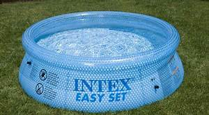 Piscine Hors Sol Plastique : bien choisir sa piscine hors sol leroy merlin ~ Premium-room.com Idées de Décoration