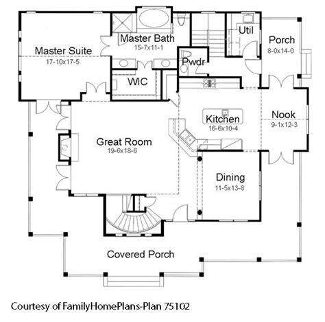 harmonious house floor plans free fantastic house plans house building plans
