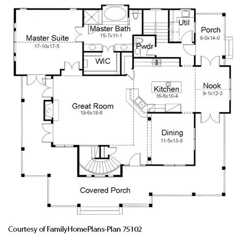 house plans with portico fantastic house plans house building plans