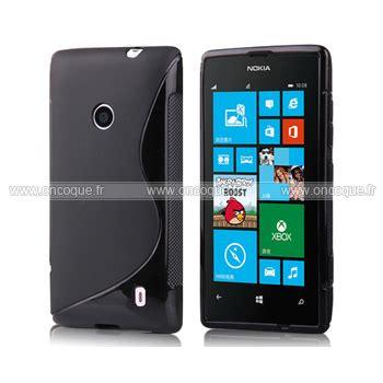housse portable nokia lumia 520 coque nokia lumia 520 s line silicone gel housse