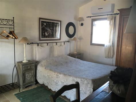 chambres d hotes saintes maries de la mer chambre d 39 hôtes de l 39 esquirou chambre les saintes