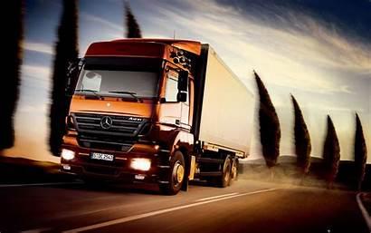 Background Transport Truck Transportation Desktop Wallpapers Hipwallpaper