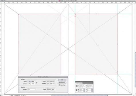 makro typographie der goldene schnitt neuner und