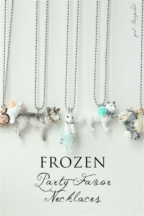 spectacular frozen birthday party ideas girl inspired