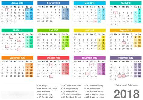 feestdagen kalender