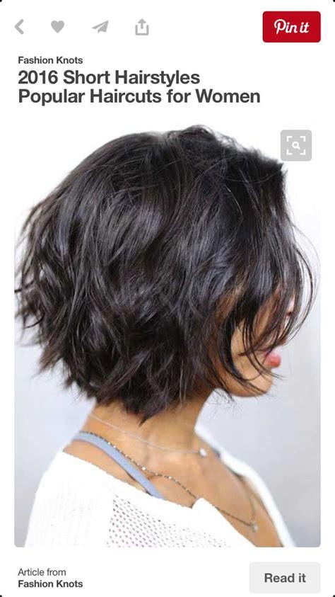 hair styles pin de kathy en hairstyles corte de 7335