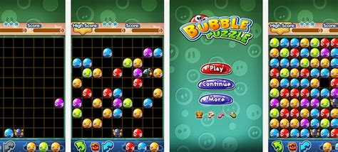 android puzzle puzzle 187 android 365 free android