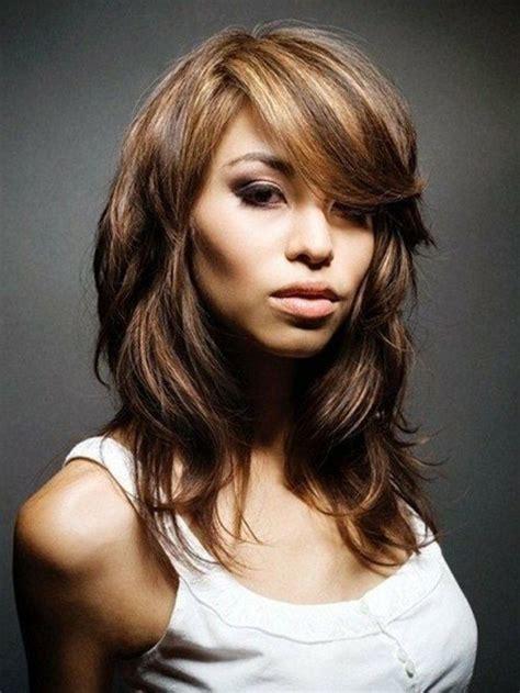 frisuren 2017 damen moderne frisuren f 252 r die damen 2017 hair frisuren moderne frisuren st 228 rkeres haar