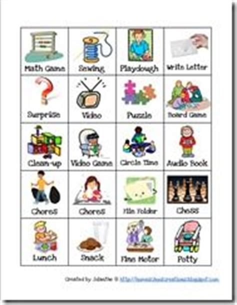 1000+ Images About Homeschool Workboxes On Pinterest