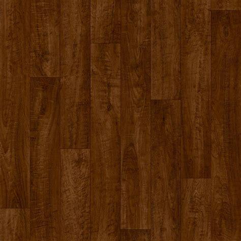 linoleum flooring brands top 28 linoleum flooring brands cheap vinyl flooring brand new lino 3m wide non slip free