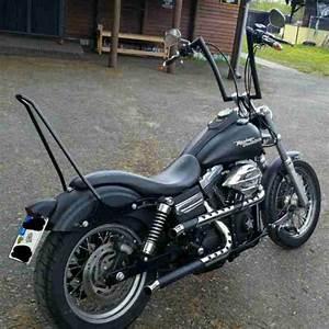 Harley Davidson Street Bob Gebraucht : harley davidson softail de luxe topseller harley davidson ~ Kayakingforconservation.com Haus und Dekorationen