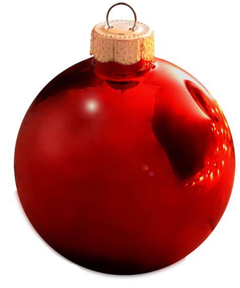red ornament christmas tree tree ornaments happy holidays