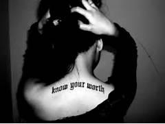 home quote tattoos tum...