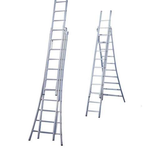 castorama echelle de toit poser un escalier escamotable castorama with castorama echelle de