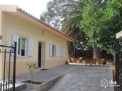 chambres d hotes porto location île de porto santo pour vos vacances avec iha