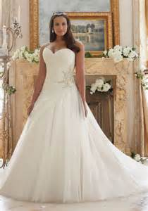 plus wedding gowns julietta collection plus size wedding dresses morilee