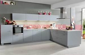 Nolte Küchen Fronten : k chen ~ Orissabook.com Haus und Dekorationen