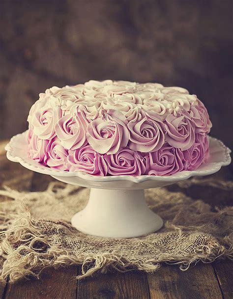 cuisiner les crevettes comment faire un cake découvrez comment décorer un