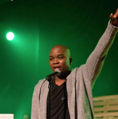 """Dr tumi and his spouse handed themselves in earlier on tuesday with the help of their lawyer. Dr Tumi Opens Up on His New Single """"Wafika"""" 
