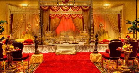 wedding flower decoration wedding decorators  delhi
