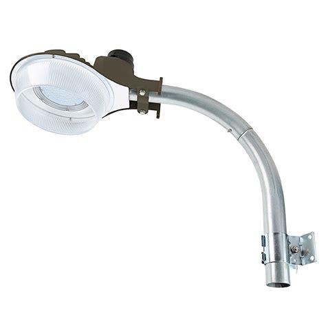 Led Security Light Dusk To by Wholesale Led Security Light Dusk To Led Security