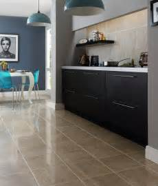 kitchen tile floor design ideas the motif of kitchen floor tile design ideas my kitchen interior mykitcheninterior