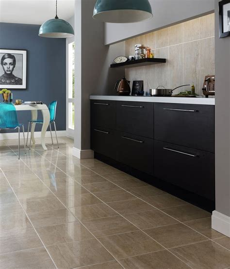 ideas for kitchen floor tiles the motif of kitchen floor tile design ideas my kitchen