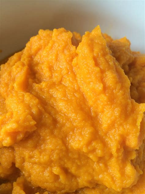 recettes carottes thermomix