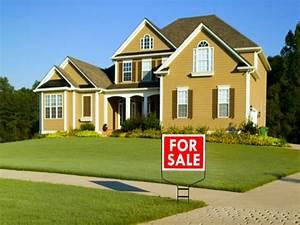 Omaha Houses For Sale Berkshire Real Estate Omaha, NE