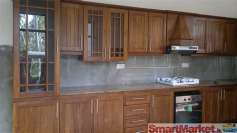Design Of Kitchen Cupboard by Pantry Cupboard Photos Home Decorating Ideas